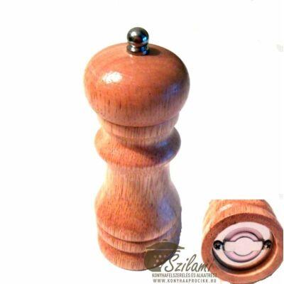 Borsdaráló fa 13 cm