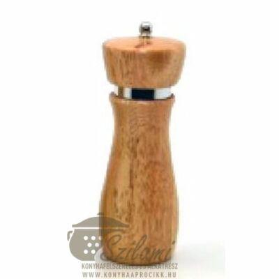 Borsdaráló fa 15 cm