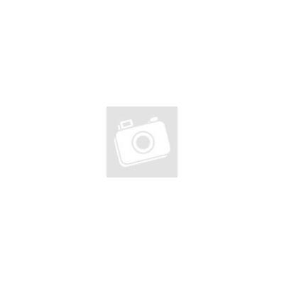 Kiszúró forma csillag 3 cm