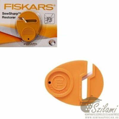 Olló élező kicsi Fiskars