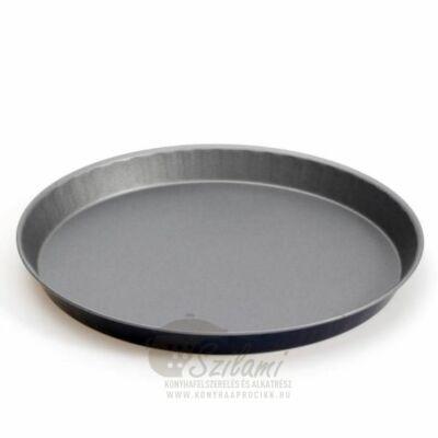 Pizzasütő forma teflon 29 cm Blex